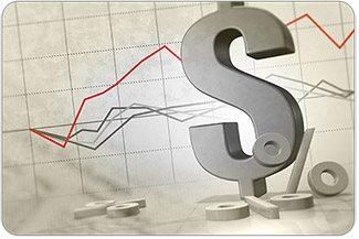 Goodwill Financial Information