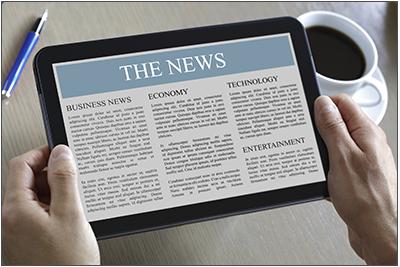 notepad-news