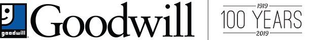Goodwill Industries of Metropolitan Chicago, Inc.