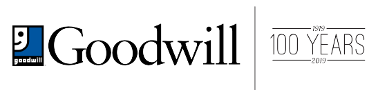 Goodwill Industries of Metropolitan Chicago, Inc.