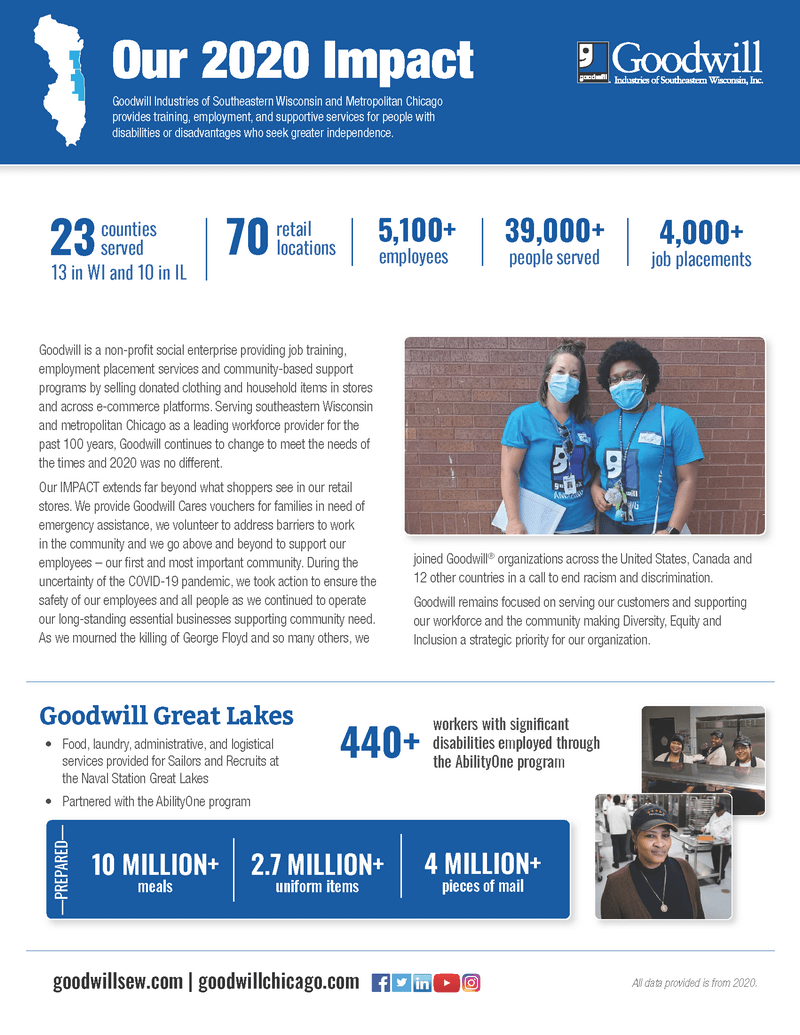 Goodwill_2020_Our_Impact_Flyer_FINAL