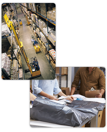 Successful team members should be comfortable effectively communicating with others and working in a face-paced warehouse environment. Ideal candidates will understand that they play a pivotal role in making customers happy.