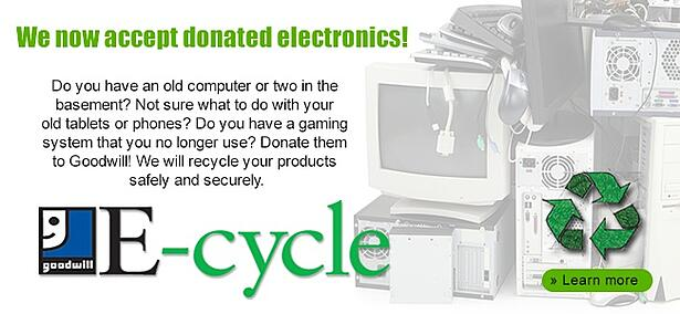 e-cycle-block-650-April_2017.jpg