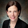Christine Brooks Vice President Human Resources