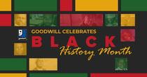 thumbnail_1200x630-Black-History-Month