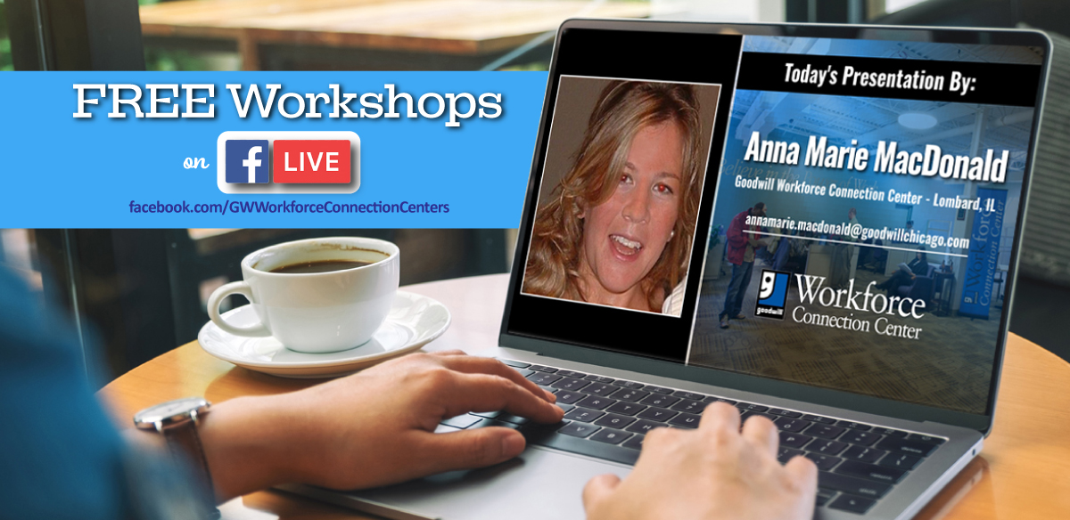 WCC-Workshops-Web-slider-1200x584